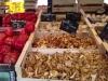 Market-mushrooms