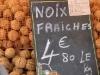 noix-fraiches