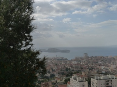 marseille-view-from-nd