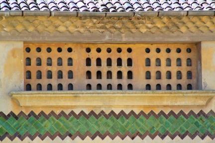 pigeon-house