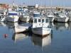 Carro Harbour