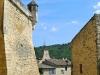 The village of Ansouis