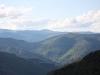 Ardèche-classic