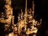 Ardèche-underground