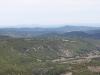 Banon Luberon view
