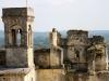 Beaucaire-castle