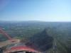 Gliding-les-alpilles