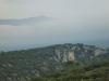 Gorges de la Nesque Mt Ventoux