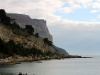 Cassis View
