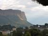 Cassis Vista