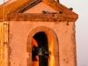 Ventabren #Ventabren #Provence @GingerandNutmeg