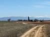 Valensole Plateau