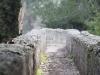 Roman Aquaduct - Frejus