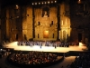 Theatre Antique d'Orange - Aida
