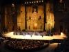Theatre Antique d\'Orange - Aida