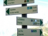 Hiking options Chamonix