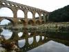 Pont du Gard III