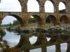 Pont du Gard iV