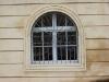 Uzes Window