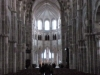 Vezelay - Basilica Interior