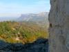 l'ermitage Saint Jean de Puy