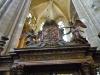 Basilica of Mary Magdalene
