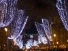 Lumieres de Noel en Aix