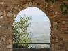 Castellet View