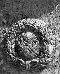 Altar of Cybele - Pious Loreia