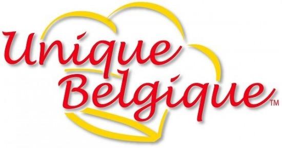 Unique Belgique