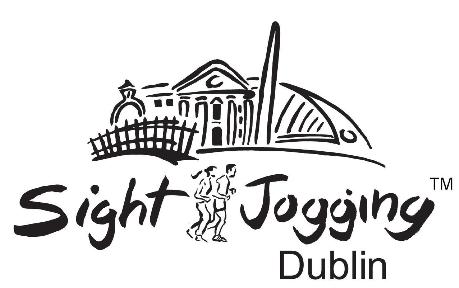 Sight Jogging Dublin