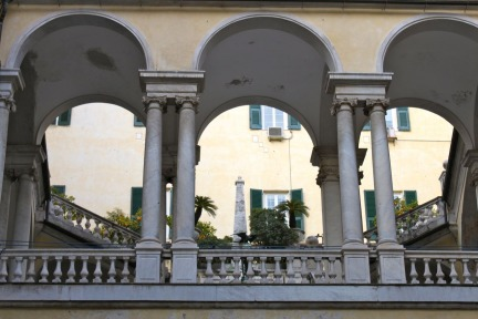 palazzo-gio-agostino-balbi-genova