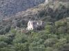 Albenga View