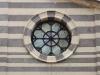 Albenga Cathedral #Albenga #Italy @GingerandNutmeg