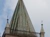 Albenga Cathedral