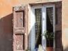 bologna-window