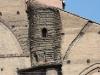 bolonga-basilica-san-petronio