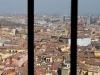 bolonga-tower-view