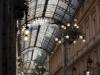 Genoa-galleria-mazzani
