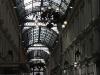 Genoa-galleria-mazzini