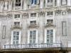 Genoa-palazzo-gio-francsco