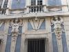 genoa-palazzo-nicolosio-lomelino