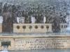 Genoa-piazza-de-ferrari