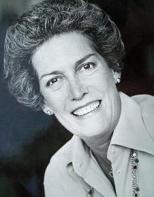 lisa figus portrait