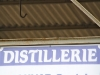Lavender Distillerie