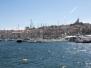 Marseille Views