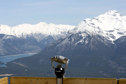 Banff-observation-deck