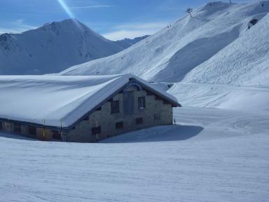 European Ski Tour Exposed