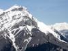 Cascade Mountain Banff