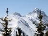 Banff-Rockies-view
